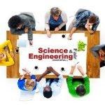 Science Fair Organizers